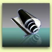 Сетка для UV и IR сушек фото
