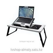 Столик-подставка под ноутбук super table фото