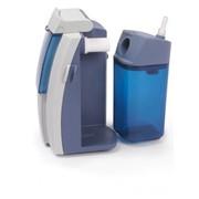 Аспиратор для санации верхних дыхательных путей ATMOS A 161/261 фото