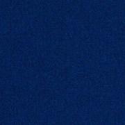 Ковролин выставочный Salsa/Сальса 1380 фото