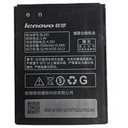Аккумулятор для Lenovo P770 BL205 3500 mAh фото