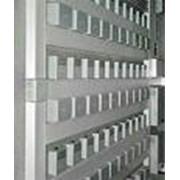 Системы энергоснабжения зданий, домов, коттеджей фото