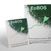 Разбавитель семени EOBOS фото