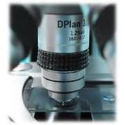 Лабораторное фармацевтическое оборудование фото
