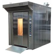 Ротационная печь VM100 фото