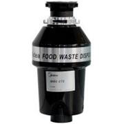 Измельчитель пищевых отходов Midea MD1-C75 фото