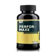 Минералы, спортивное питание, Perfor-MAXX Sport Multiple, 120 капсул фото