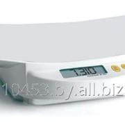 Прокат весов для новорожденных GAMMA MD6141 фото