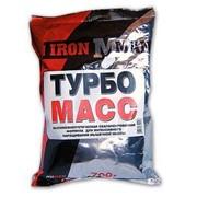 Ironman Турбо Масс (700 гр) фото
