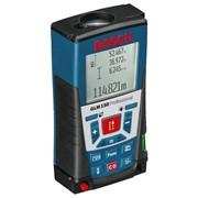 Дальномер Bosch GLM 150 Professional фото