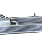 Светодиодный светильник: A-LED.PROM 100Вт.174-264В.13600Лм.-40 до +65.УХЛ1.IP65.5000К фото