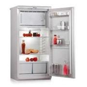 Холодильник однокамерный Свияга-404-1 фото
