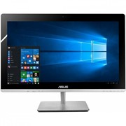 Компьютер ASUS V230ICUK-BC177X (90PT01G1-M07920) фото