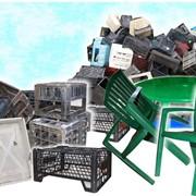 Полимеры пластмассы пластики фото