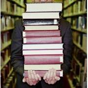 Скачать практически бесплатно диссертацию, автореферат, книгу, дипломную, курсовую, контрольную, реферат фото