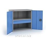 Шкаф инструментальный КД-68-АИ фото