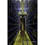 Автоматизация складов фото