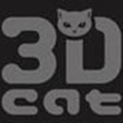 3D печать в Минске фото