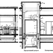 Проектирование лабораторий фото