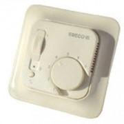 Терморегуляторы Ebeco EB-Therm 100 фото