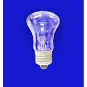 Лампа МО 12-25-1 фото
