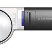 Лупа с подсветкой Mobilux LED фото