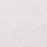 Спанбонд термоклеевой бежевый фото
