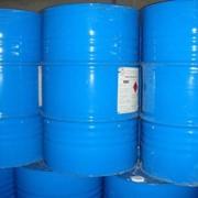 Нефтехимические продукты (нефтехимия) фото