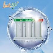 Фильтр питьевой воды фото