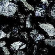 Карагандинский уголь, марки Г фото