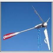 Ветроэлектрическая установка FLAMINGO AERO-3,1 фото