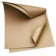 Бумага подпергамент упаковочная фото