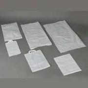 Мешки полипропилен 5кг, 10кг, 25кг, 40кг, 50 кг, фото