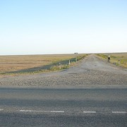 Земельный участок в районе фото