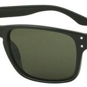 Солнцезащитные очки Toxic A-Z 15132 фото