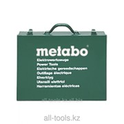 Металлический кофр для скобозабивателей Код:631416000 фото