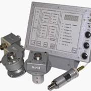 Устройство сигнализации и управления дизелем УСУ-Д-1М фото