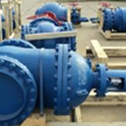 Нефтяное оборудование фото