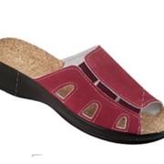 Обувь женская Adanex DAK8 Daisy 17909 фото