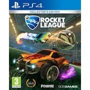 Игра для PS4 Rocket League. Collector's Edition фото