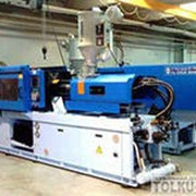 Оборудование периферийное ТПА 20т NISSE фото