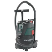 Пылесос промышленный METABO ASA 25 L PC (602014000) фото