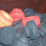 Термообработка деталей из металла в Алматы фото