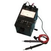 Поверка приборов и трансформаторов тока фото