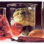 Добавки минеральные пищевые фото