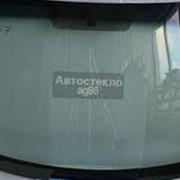 Автостекло боковое для ALFA ROMEO GT 2004- СТ ПЕР ДВ ОП ПР ЗЛ+УО 2038RGSC2FDW фото