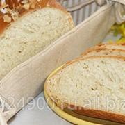 Картофельный микс смесь для хлеба 1/10 фото