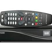 Тюнер Dreambox DM 800 HD Se