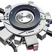 Индукционные нагреватели регулируемого размера серии EAZ SKF фото