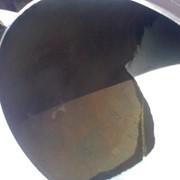 Трубы диметром от 57 мм до 1420 мм как б/у так и новые Труба б/у 60 фото